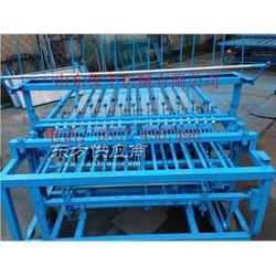 电动蒲草编织机 电动芦苇编织机市场信息图片