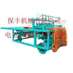最新型电动稻草编织机详细资料图片