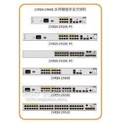 CR53-P10-4xPOS/STM1-SFP4端口OC-3c/STM-1c POS-SFP灵活插卡图片