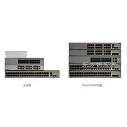 EH1D2T24XEA024端口十兆/百兆/千兆以太网电接口和2端口万兆以太网光接口板EA,RJ45/XFP图片