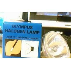 提供晒图机专用灯管 飞利浦中国总代理工厂直销图片