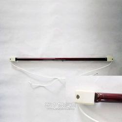 530mm1100V红外线烤灯图片