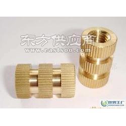 高质量铜螺母商家直购平台发布信息图片