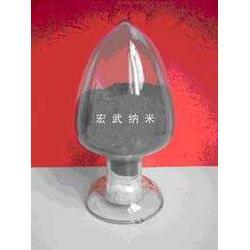 宏武纳米厂家直销纳米锌粉图片
