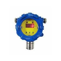 氨气探测器氨气气体现场显示探测器ZD06图片