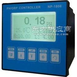 中文在线溶氧仪DO-6800诺博诚招全国代理商图片