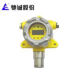 气体监测仪图片