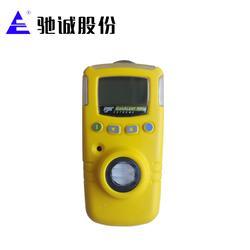 气体探测器图片