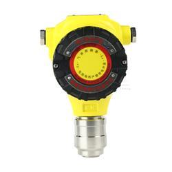 QB3000T系列氢气检测报警器图片