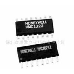 hmc1021/1022 磁阻传感器图片