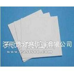 高吸水性试纸/高吸水性试纸材料/无尘高吸水性试纸/图片