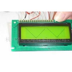 12232点阵液晶模块 12232点阵液晶屏图片