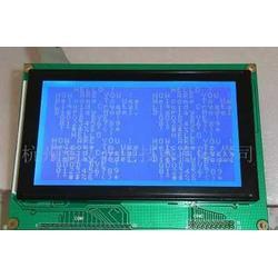 240128点阵液晶模块图片
