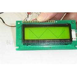 lcm12232/12232点阵液晶图片
