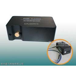 FLA4000 微型光纤光谱仪(200nm~800nm)图片