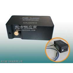 FLA4000 微型光纖光譜儀 400nm 1100nm圖片