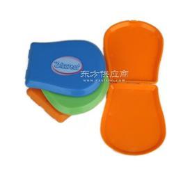 厂家供应商品包装外壳可定制图案形状图片