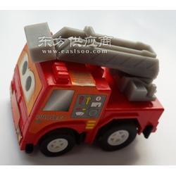 專業玩具廠家提供出口意大利原裝慣性環保回力車圖片