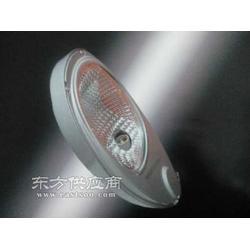 供应优质路灯优质led路灯250W优质路灯厂家图片