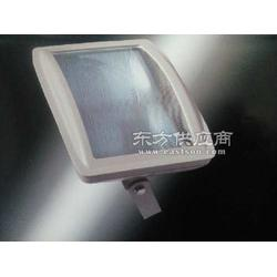 led防眩泛光灯70W图片