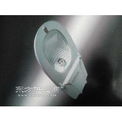 照明工程led节能路灯140W图片