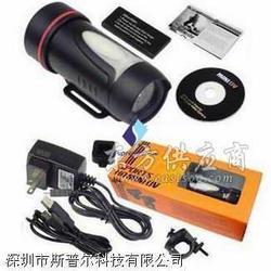 汽车电子用品,行車記錄儀,汽車行駛記錄儀图片