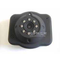 供应高清720p行车记录仪高清行车记录仪图片