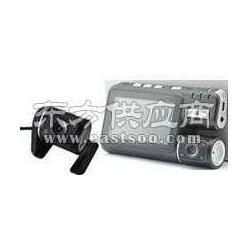 1080P双镜头行车记录仪行车记录仪厂家图片