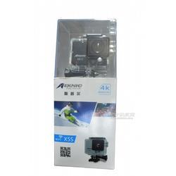 高端运动摄像机,极限运动摄像机厂家,斯普尔运动摄像机供应商图片