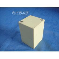 CBB80B型高压交流金属化聚丙烯膜介质电容器图片