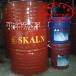 斯卡兰22号机械油图片