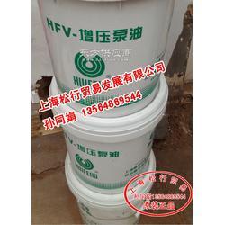 惠丰HFV-Z32号增压泵油 惠丰32号增压泵油 惠丰HFV-增压泵油图片