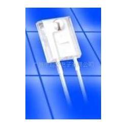 代理销售亿光红外线发射管IR908-7C,摄像头专用图片