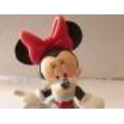 芭比娃娃,塑胶娃手板,模型,手板模型设计制作加图片