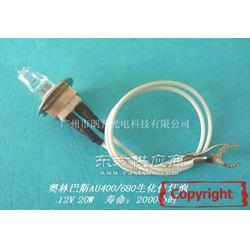 LP-B-010Sysmex血凝仪杯泡图片