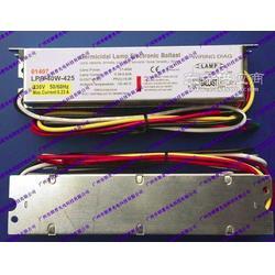 紫外线杀菌整流器LPS-800-100图片