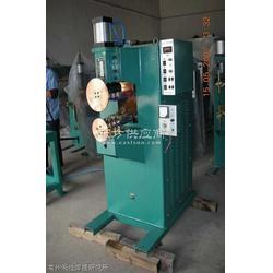 光辉禾佳油箱缝焊机图片