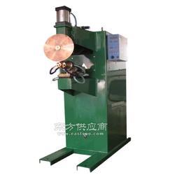 光辉禾佳波纹管专用缝焊机图片