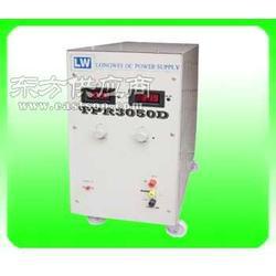 线性直流电源供应器50V50A图片
