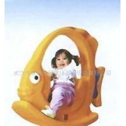 长期供应塑料儿童月亮桌、儿童桌椅、幼儿桌椅、儿童图片