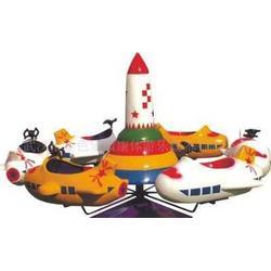 儿童转盘/飞机转盘/动物转盘图片