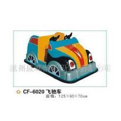 小火车、儿童玩具、游艺机图片