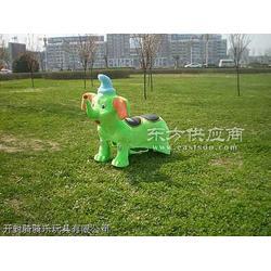 毛绒动物玩具车电动毛绒动物玩具车毛绒动物游艺车图片