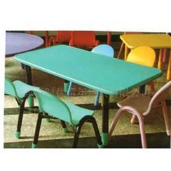 批发儿童桌椅、幼儿园桌椅、儿童椅、儿童桌批发采购图片