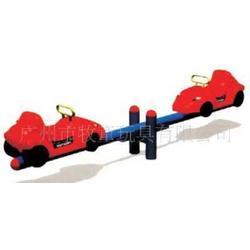 跷跷板 游乐设备 幼儿玩具图片