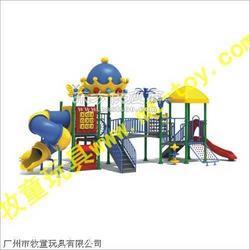 歐式階梯書架(雙面板)圖片