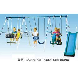 新型秋千6022K原理图片