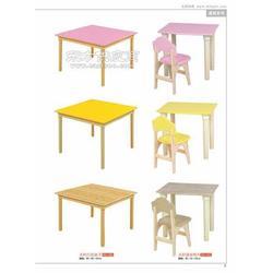 课桌椅幼儿园家具幼儿园桌椅|太阳幼教|幼儿园家具幼图片