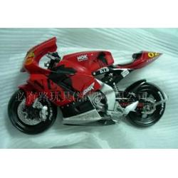 摩托车玩具图片
