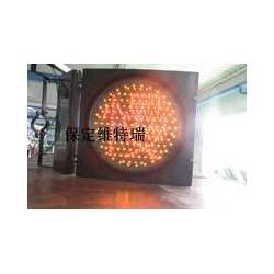 太阳能警示灯图片